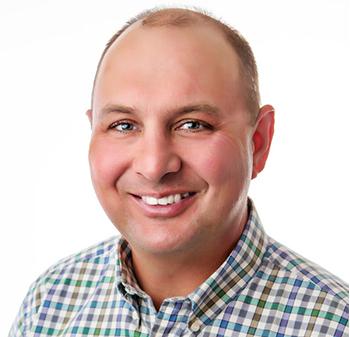 Frank-Linville-Owner